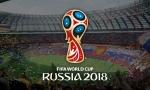 Информация для болельщиков Чемпионата мира по футболу 2018