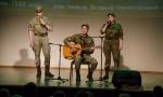 """В Культурном центре прошел концерт, посвященный Дню памяти и скорби """"Чтобы помни"""