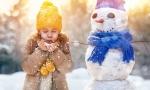 """Новогодние праздники в Культурном центре """"Братеево"""":"""