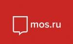 Открыта запись в культурно-досуговые формирования на сезон 2018-2019