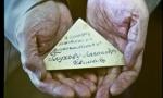 Открытый конкурс патриотической песни «Солдатский конверт»