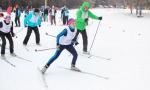 Дети-Спорт-Искусство-Юг и К