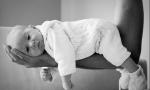«Как понять своего ребенка или все о детских возрастных кризисах!»