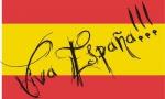 Испанская гостиная