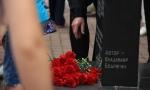 """21 июня состоялась мемориально-патронатная акция """"Помните, никогда не забывайте!"""